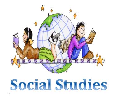 Social Studies1